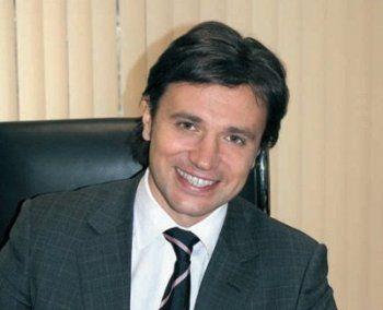 На экс-директора «Тагилэнерго» заведено уголовное дело