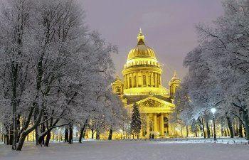 Генпрокуратуру попросили проверить законность передачи РПЦ музеев