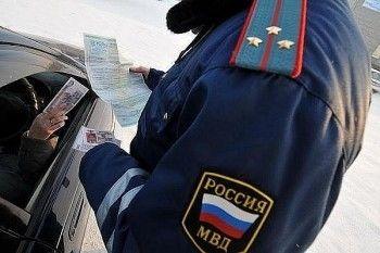 За взятку в 100 рублей сотруднику ДПС автолюбитель из Нижнего Тагила попал на скамью подсудимых