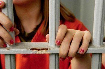 Жительницу Нижнего Тагила отправили в тюрьму за кражу иконы на Олимпиаде в Сочи