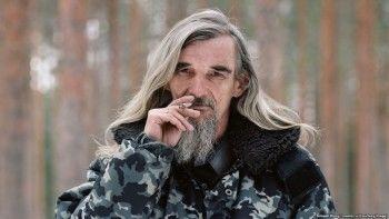 Прокуратура потребовала девять лет колонии строгого режима для историка Дмитриева