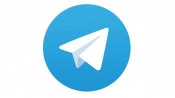 Роскомнадзор подал иск облокировке Telegram