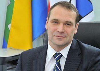 Главе Верх-Исетского района Екатеринбурга продлили домашний арест