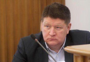 В Екатеринбурге компания депутата-единоросса на протяжении года не платит зарплату своим работникам