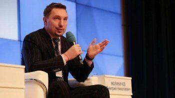 Интернет-омбудсмен заявил о «святом праве» россиян на анонимайзеры