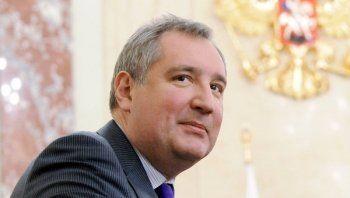 Дмитрий Рогозин проведёт на УВЗ в Нижнем Тагиле закрытое совещание