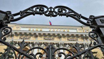 ЦБ может обязать банки собирать биометрию россиян