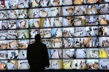 ЦИК ограничит доступ к видеозаписям с президентских выборов 2018 года