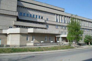 В Екатеринбурге мужчина ударил в роддоме свою беременную жену ножом в живот