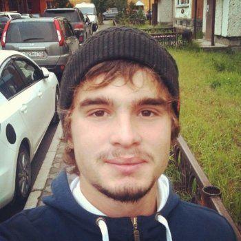 Возбуждено уголовное дело об убийстве пропавшего в Нижнем Тагиле хоккеиста Александра Чумарина