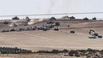 «Яблоко» оценило затраты России на военную операцию в Сирии в 140 млрд рублей