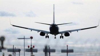 В России появятся зоны свободного воздушного пространства