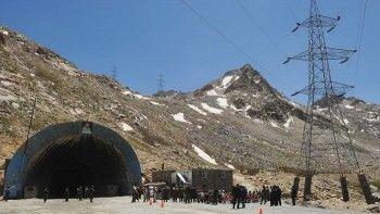«Известия»: Кабул просит Россию помочь в восстановлении более 100 объектов