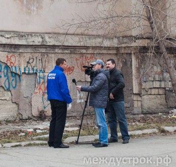 Нижнетагильская гордума запретила журналистам ругать себя в телеэфире за бюджетные деньги. Право «карманных пропагандистов» вернула старейшая телекомпания города