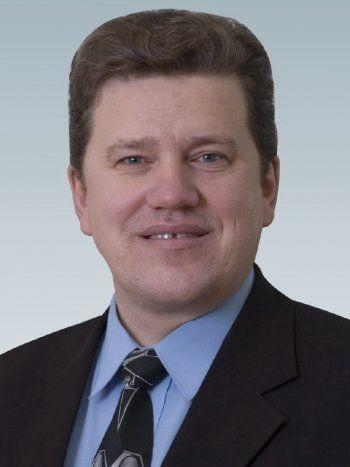 Игорь Юрлов рассказал, как бороться с денежными «поборами» в школах и разъяснил новую реформу образования