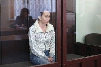 Прокуратура запросила 4 года тюрьмы для помощницы Новикова иШилиманова поделу «Бухты Квинс»