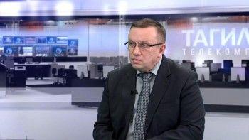 Вице-мэры Нижнего Тагила отчитались о доходах за 2017 год. Супруга замглавы по горхозяйству Вадима Кулика заработала в два раза больше мужа-чиновника