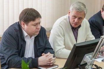 Доходы главы Тагилстроевского района Дениса Парамонова за 2017 год увеличились в два раза, а у главного архитектора резко сократились