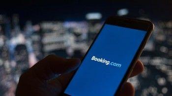 Минкультуры выступило «категорически против» запрета Booking.com