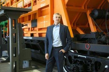 Прокремлёвские эксперты назвали Сергея Носова одним из самых эффективных мэров России