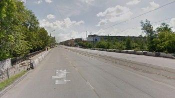 В Нижнем Тагиле до сентября закроют мост на проспекте Мира