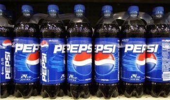 В «Монетке» и «Ленте» Нижнего Тагила можно купить Pepsi со стеклом. Производитель предупреждает об опасности