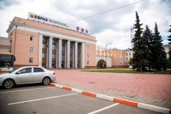 НТМК не будет менять график работы в связи с переносом сроков ремонта моста на Циолковского