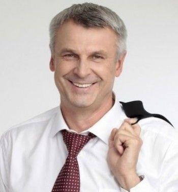 Гордума Нижнего Тагила отпустила Сергея Носова в отставку