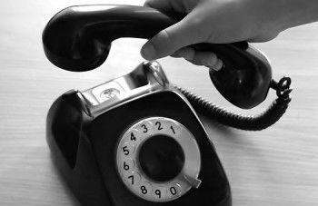 Россияне будут набирать телефонные номера через «0» вместо «8»