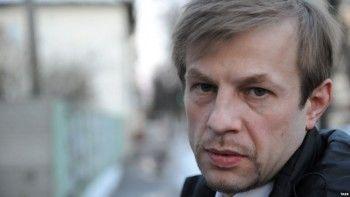 Ярославский губернатор отказался помиловать экс-мэра Урлашова