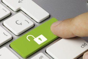 Роскомнадзор заблокировал «архив интернета»