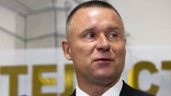 Глава МЧС поручил увеличить численность сотрудников министерства
