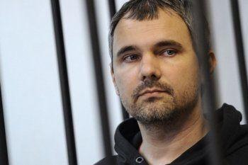 Приговор Дмитрию Лошагину обжалован