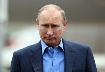 На Урале соскучились по президенту