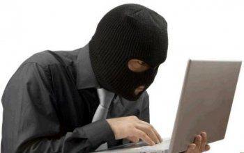Безработица вынудила тагильчанина «отдать последнее» мошенникам