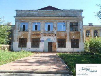 Первая православная гимназия в Тагиле заработает через год (ФОТО)