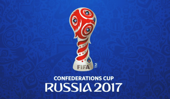 Черчесов не взял уроженца Нижнего Тагила Шатова на Кубок конфедераций