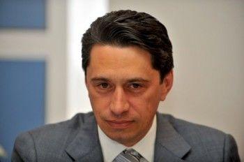 Олег Сиенко назван лучшим топ-менеджером России