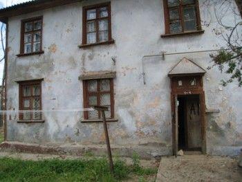 Переселения из ветхих домов дождутся 2 тысячи свердловчан
