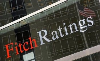 Агентство Fitch понизило долгосрочный рейтинг СКБ-банка