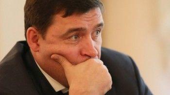 «Пока мы в носу ковыряемся, города-миллионники нас опережают». Свердловское правительство объяснило, почему лишает полномочий мэрию Екатеринбурга
