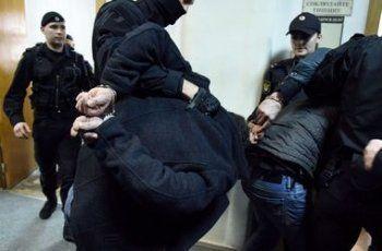 ОНК заявили о невиновности полицейских-инквизиторов