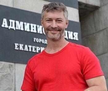 Ройзман перестал быть мэром Екатеринбурга