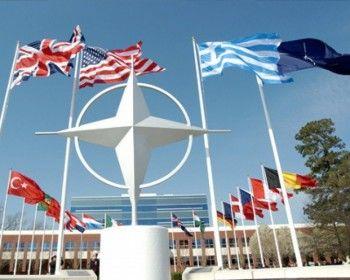 Россияне ждут войны с НАТО