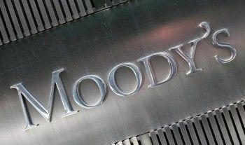 Moody's пророчит России углубление рецессии