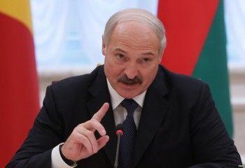 Лукашенко хочет перейти на валюту в торговле с Россией