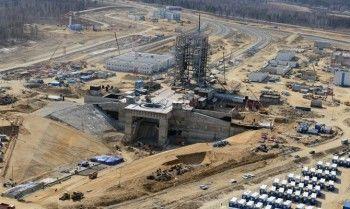 Первый пуск с космодрома «Восточный» отложили на два года