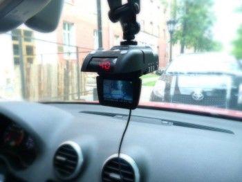 Судей заставят принимать записи видеорегистраторов как доказательства