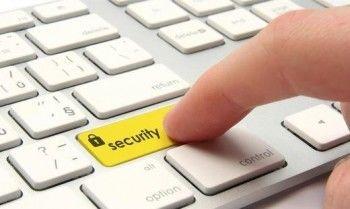 Вступил в силу закон «О персональных данных»