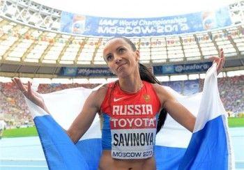 Тагильские спортсмены помогли сборной России победить